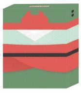 ハクメイとミコチBlu-ray BOX 下巻