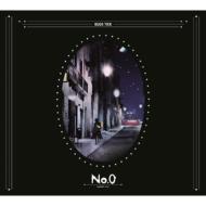 No.0 【完全生産限定盤C】 (SHM-CD+VRビューアー)