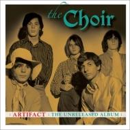 Artifact: Unreleased Album