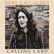 Calling Card +1