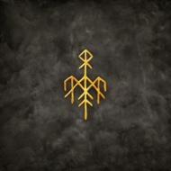 Runaljod Ragnarok
