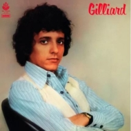 Gilliard