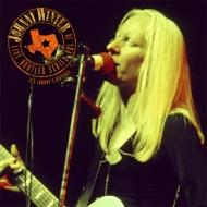 Live Bootleg Series Volume 14 -It's Johnny's Birthday (Original Recording Remastered/Limited Edition)
