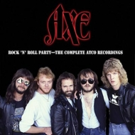Rock 'n' Roll Party -Complete Atco Recordings