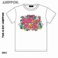 ファンタジーゾーン Tシャツ サイズL