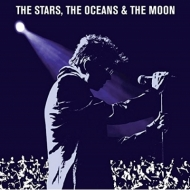 Stars, The Oceans & The Moon: Double Heavyweight Gatefold Picture Disc Vinyl (Signed)