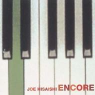 ENCORE 【完全生産限定盤】(重量盤レコード)