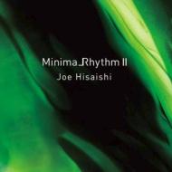 ミニマリズム 2 【完全生産限定盤】(2枚組/重量盤レコード)