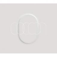 cocoon 【初回限定盤】(+DVD)