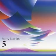 Five: N.ingman / Czech National So & Cho (2枚組アナログレコード)