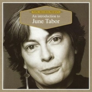 Introduction To June Tabor