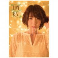 パンフレット / Best concert tour 2017〜live your Best〜