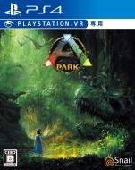 ARK Park 通常版 ※PlaystationVR専用ソフト