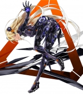 BEATLESS BOX3