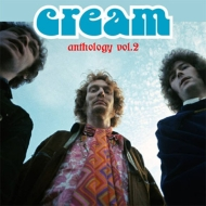 ANTHOLOGY Vol.2