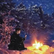 Winter Sleep リパッケージ盤 【完全生産限定盤】