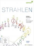 『STRAHLEN〜打楽器奏者と10チャンネル録音のための』(PAL-DVD)