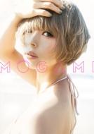 最上もが2nd写真集 『MOGAMI』