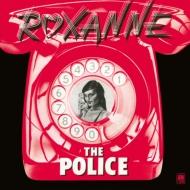 Roxanne【2018 RECORD STORE DAY 限定盤】(国内仕様輸入盤/7インチシングルレコード)