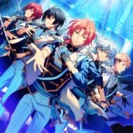 Ensemble Stars!Album Series Knights