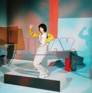 PLAY 【完全生産限定盤】(CD+菅田将暉フォトプリントデザインTシャツ)