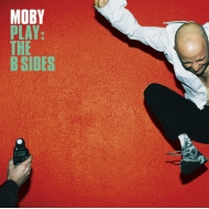 Play: The B-sides