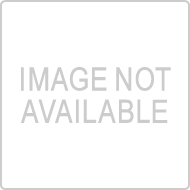 Capra Black (高音質盤/180グラム重量盤レコード/Pure Pleasure)