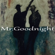 Mr.Goodnight