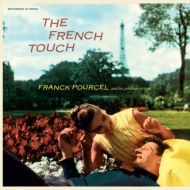 French Touch (180グラム重量盤レコード)