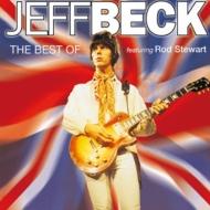 Best Of Jeff Beck