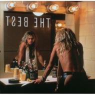 David Lee Roth The Best