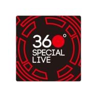 リストバンド / 360°SPECIAL LIVE at舞浜アンフィシアター