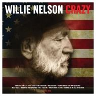 Crazy (180グラム重量盤レコード)