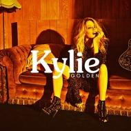 Golden: Super Deluxe Edition +Exclusive Dancing Photograph (Lp+cd+photo)