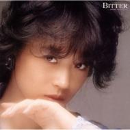 BITTER AND SWEET AKINA NAKAMORI 8TH ALBUM 【初回生産限定商】(180グラム重量盤レコード)