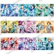 アイドルマスター SideM ぷちクリアファイルコレクション【ORIGIN@L PIECES LIVE】 1BOX