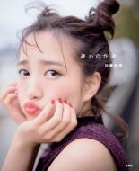 AKB48 加藤玲奈写真集 『誰かの仕業』