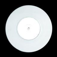 Body Therapy / Body Therapy (Instrumental)(7インチシングルレコード)