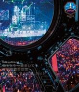 ねぇもう一回きいて?宇宙を救うのはやっぱり、でんぱ組.inc! (Blu-ray)