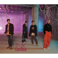 LINK (CD+2DVD)