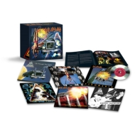 CD Collection: Vol.1 【完全生産限定盤】 (6SHM-CD+8cmCD)