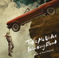 Take Me Under / Winding Road 【初回限定盤】(+DVD)