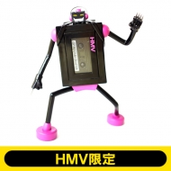 CCP Muscular Collection NO.EX ステカセキング HMV限定カラーVer.
