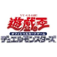 遊戯王デュエルモンスターズ デュエリストカードプロテクター ブラック Ver.2