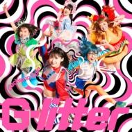G-litter 【初回限定盤 Type-B】(2CD)