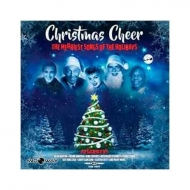 Christmas Cheer (180グラム重量盤レコード)