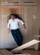 『ウェルテル』全曲 ギュルバカ演出、マイスター&チューリッヒ歌劇場、フアン・ディエゴ・フローレス、アンナ・ステファニー、他(2017 ステレオ)
