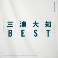 BEST 【完全数量限定生産】(3枚組アナログレコード)