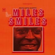 Miles Smiles (アナログレコード/8th Records)