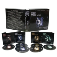 Artist: Greatest Hits In Concert 1982-1991 (6CD)